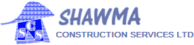Shawma Construction